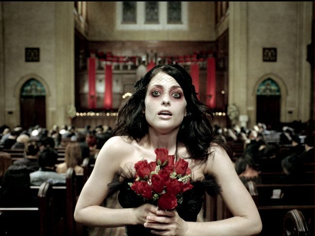 helena music video my chemical romance immanuel presbyterian church ultimate alternative California bucket list