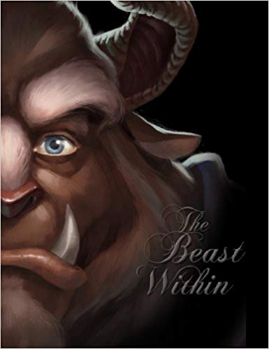 the best within disney villian disney books by serena valentino