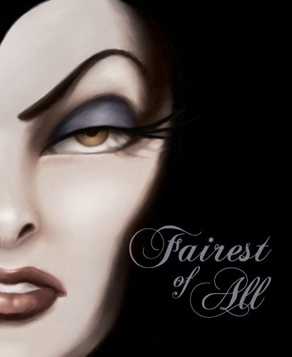fairest of them all disney villians disney books by serena valentino