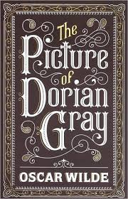 the picture of dorain gray - the best halloween books list - classic halloween books